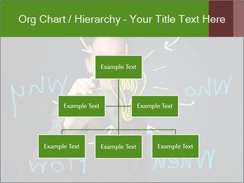 0000075767 PowerPoint Templates - Slide 66