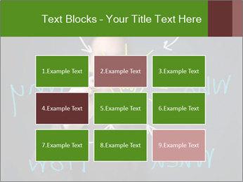 0000075767 PowerPoint Templates - Slide 68