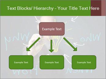 0000075767 PowerPoint Templates - Slide 69