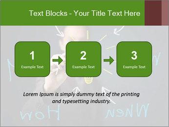 0000075767 PowerPoint Templates - Slide 71