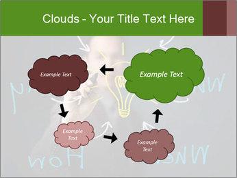 0000075767 PowerPoint Templates - Slide 72