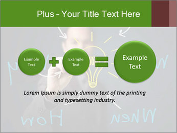 0000075767 PowerPoint Template - Slide 75