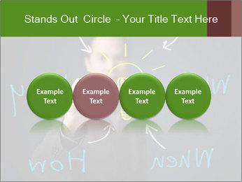 0000075767 PowerPoint Templates - Slide 76