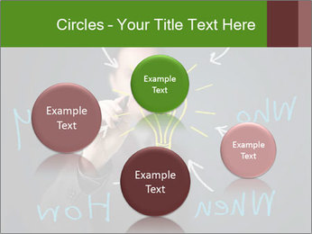0000075767 PowerPoint Templates - Slide 77