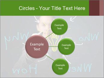 0000075767 PowerPoint Templates - Slide 79