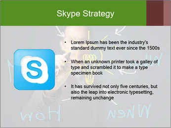 0000075767 PowerPoint Templates - Slide 8