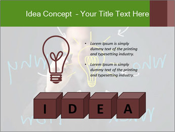 0000075767 PowerPoint Templates - Slide 80