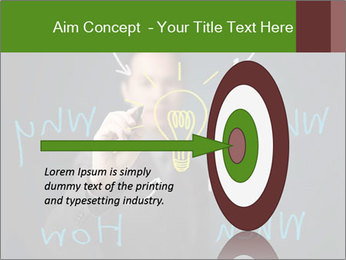 0000075767 PowerPoint Templates - Slide 83
