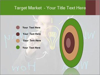 0000075767 PowerPoint Templates - Slide 84