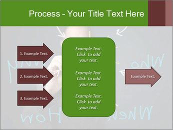 0000075767 PowerPoint Templates - Slide 85