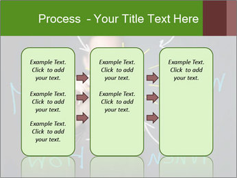 0000075767 PowerPoint Templates - Slide 86