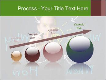 0000075767 PowerPoint Template - Slide 87