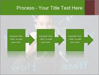 0000075767 PowerPoint Templates - Slide 88