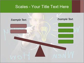 0000075767 PowerPoint Template - Slide 89