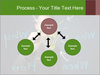 0000075767 PowerPoint Template - Slide 91