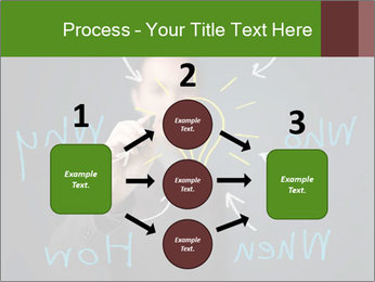 0000075767 PowerPoint Template - Slide 92