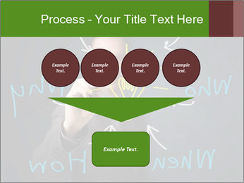 0000075767 PowerPoint Templates - Slide 93