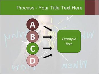 0000075767 PowerPoint Templates - Slide 94