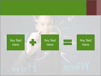 0000075767 PowerPoint Templates - Slide 95