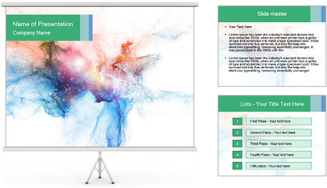 0000075768 PowerPoint Template