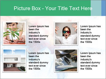 0000075768 PowerPoint Templates - Slide 14
