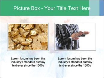 0000075768 PowerPoint Templates - Slide 18