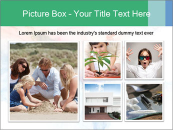 0000075768 PowerPoint Templates - Slide 19