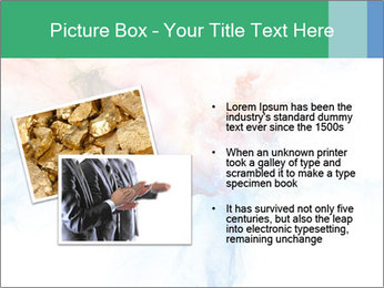 0000075768 PowerPoint Templates - Slide 20