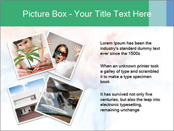 0000075768 PowerPoint Templates - Slide 23