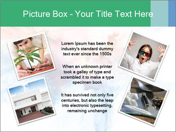 0000075768 PowerPoint Templates - Slide 24
