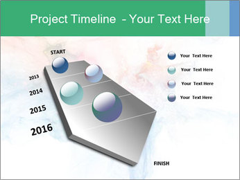 0000075768 PowerPoint Templates - Slide 26