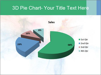 0000075768 PowerPoint Templates - Slide 35