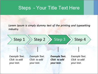 0000075768 PowerPoint Templates - Slide 4