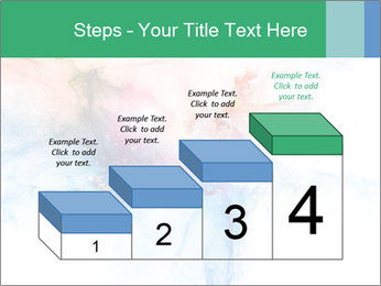 0000075768 PowerPoint Templates - Slide 64