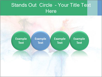 0000075768 PowerPoint Templates - Slide 76
