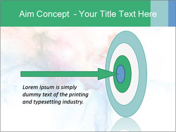 0000075768 PowerPoint Templates - Slide 83