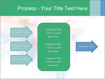 0000075768 PowerPoint Templates - Slide 85