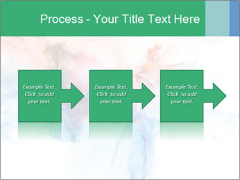 0000075768 PowerPoint Templates - Slide 88