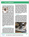 0000075768 Word Template - Page 3