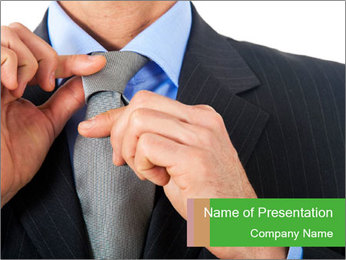 0000075769 PowerPoint Template