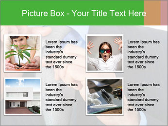 0000075769 PowerPoint Template - Slide 14