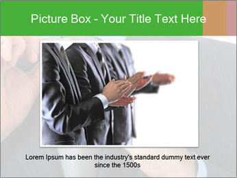 0000075769 PowerPoint Template - Slide 16