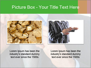 0000075769 PowerPoint Template - Slide 18