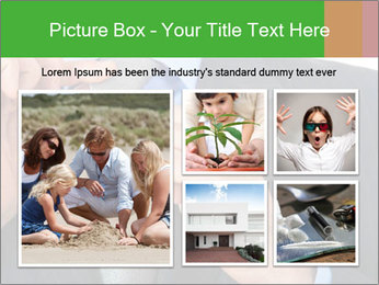 0000075769 PowerPoint Template - Slide 19
