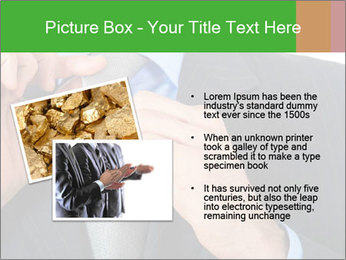 0000075769 PowerPoint Template - Slide 20
