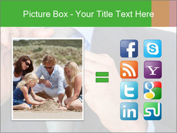 0000075769 PowerPoint Template - Slide 21