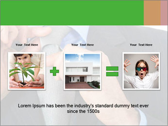 0000075769 PowerPoint Template - Slide 22