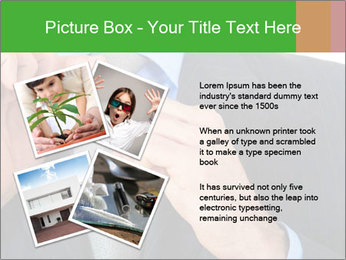 0000075769 PowerPoint Template - Slide 23