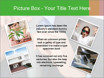 0000075769 PowerPoint Template - Slide 24