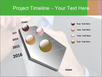 0000075769 PowerPoint Template - Slide 26